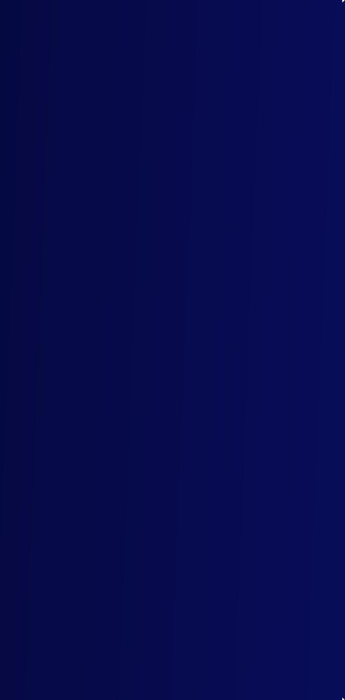 right-shape